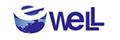 株式会社eWeLL